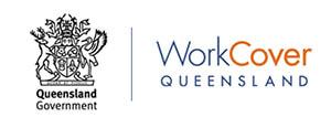 Queensland Goverment Logo